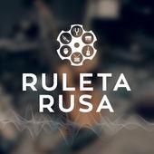ruletarusa.jpg