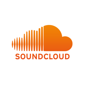 soundclud.png