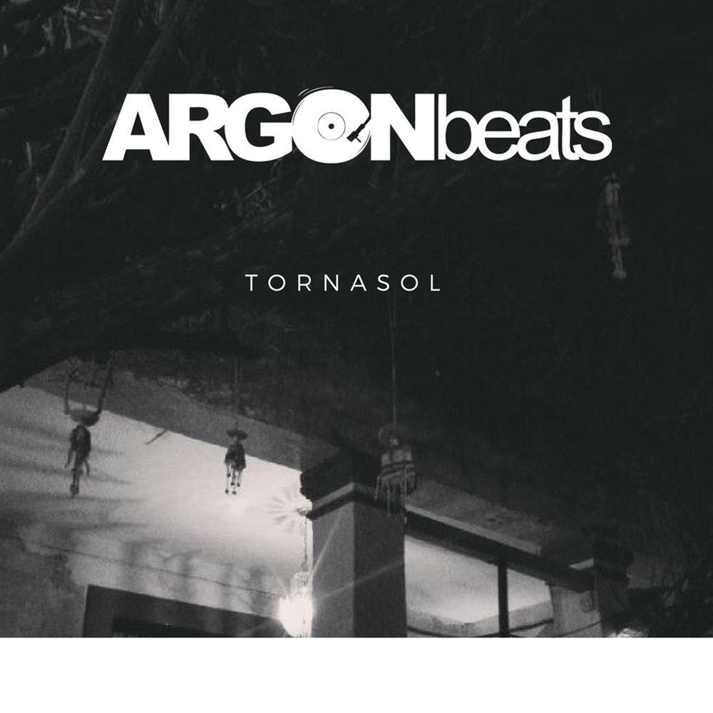 argobeats.jpg