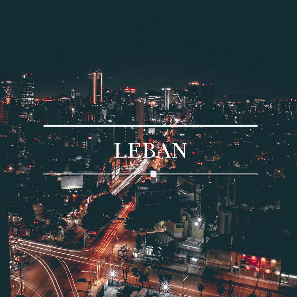 leban.jpg