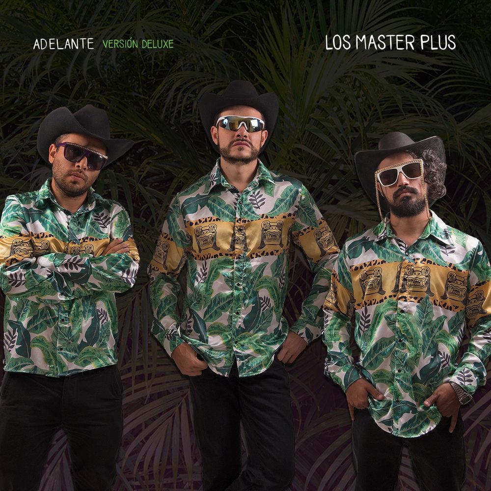 losmasterplus.jpg