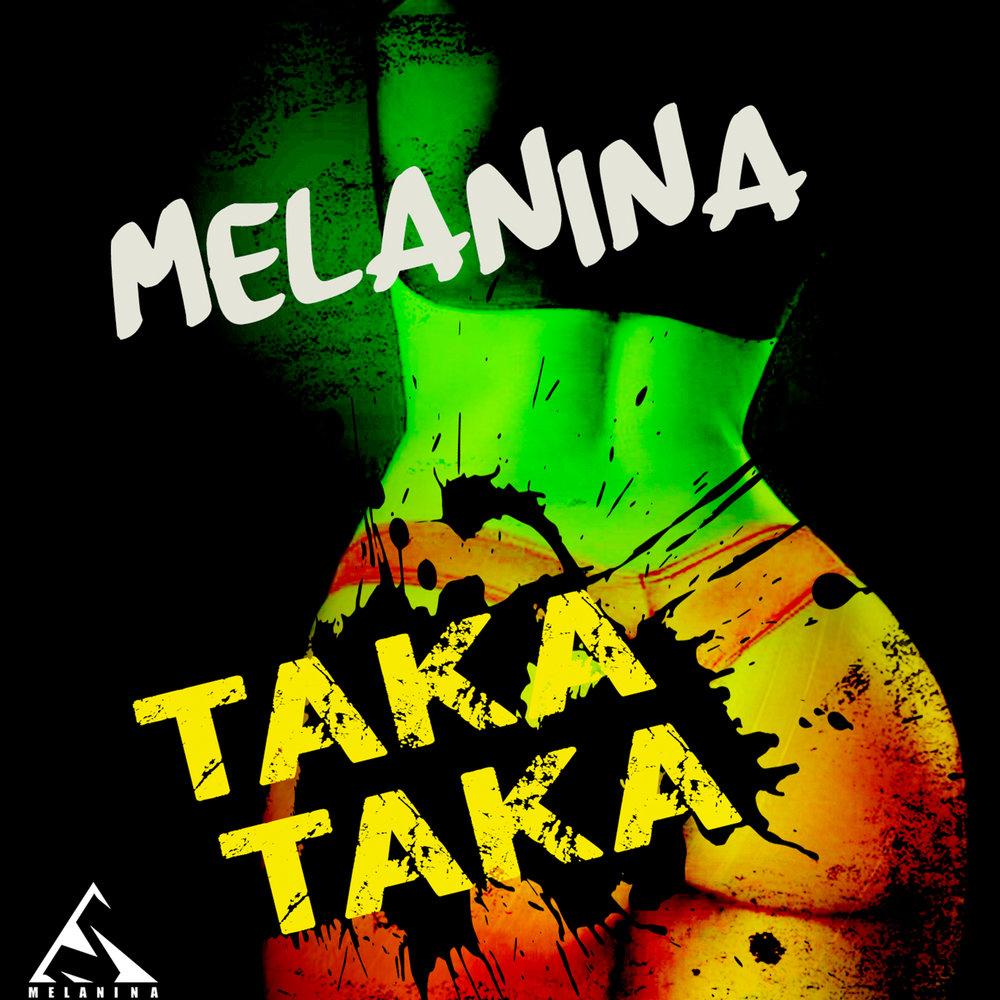 melaninataka.jpg