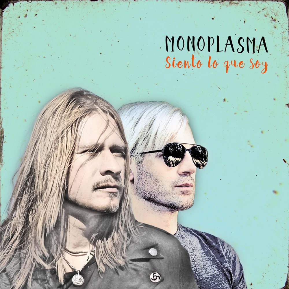 monoplasma.jpg