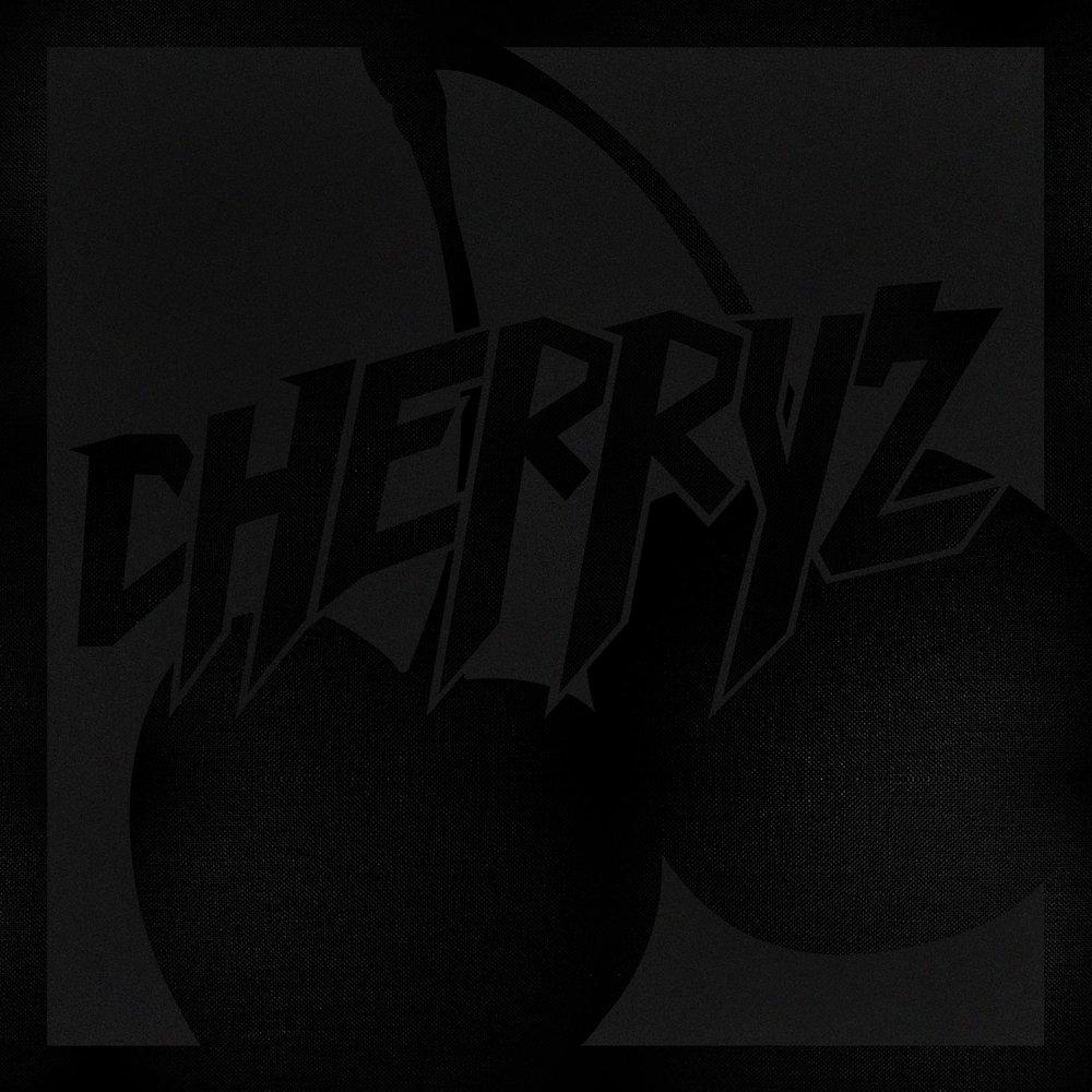 cherryz.jpg