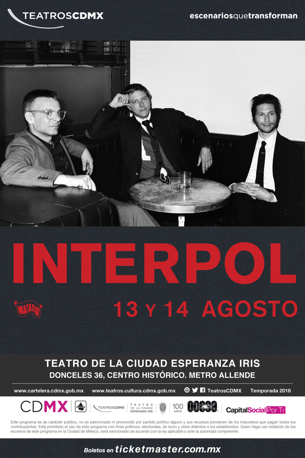 Interpol_Preventa-01.jpg