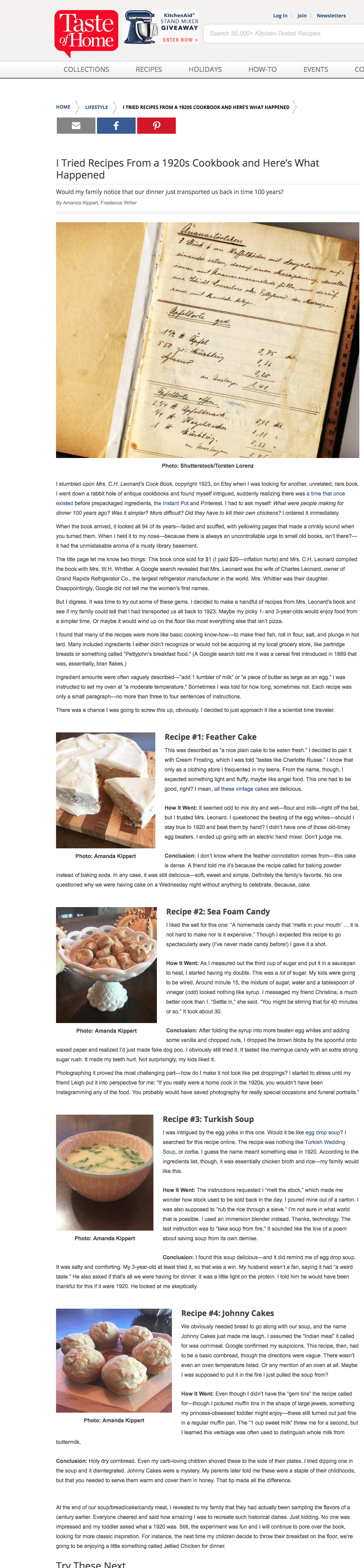 screencapture-tasteofhome-article-tried-recipes-1920s-cookbook-heres-happened-1515456200080.png