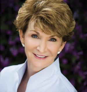 Kathy Bridgman Realtor