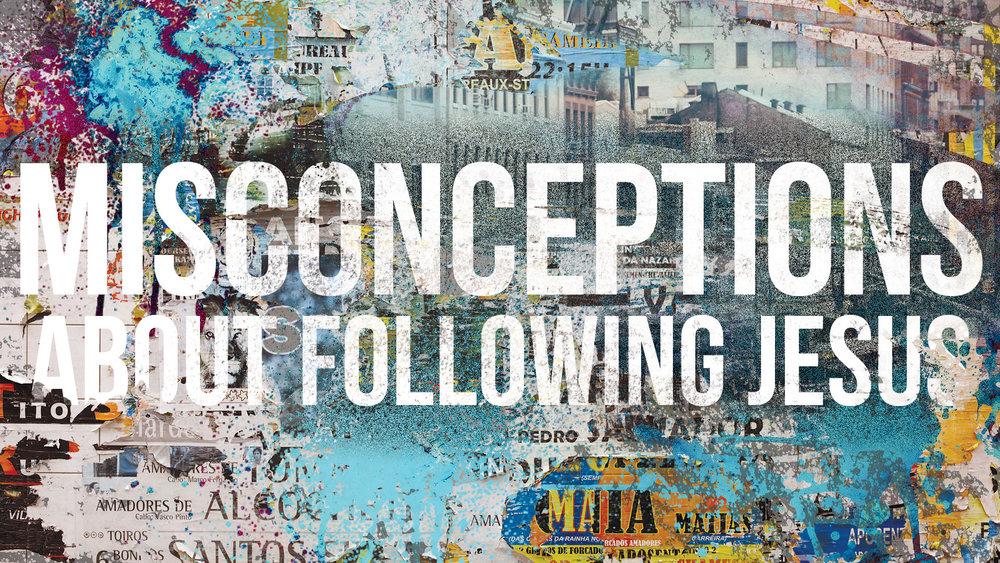 Misconceptions---plain.jpg