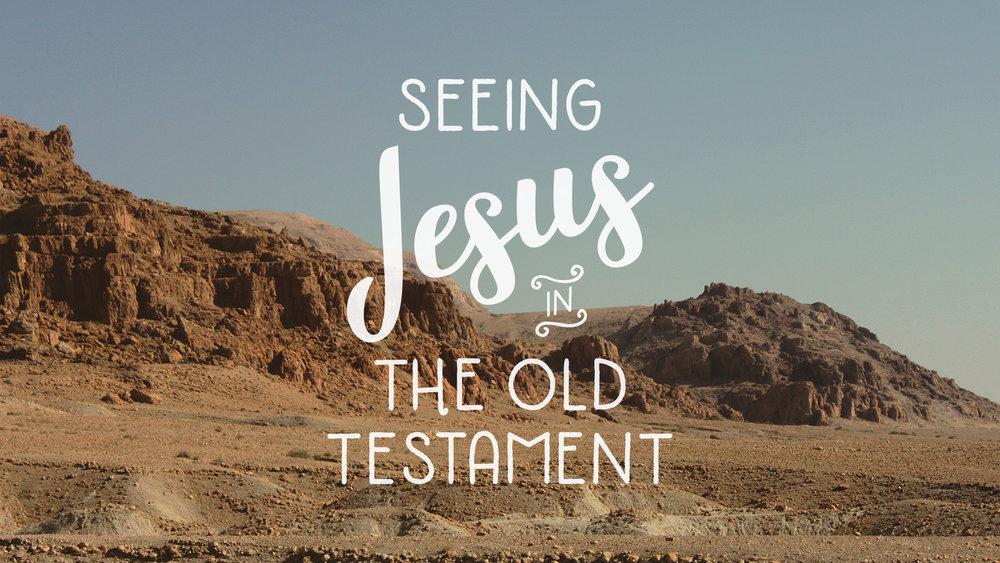 Seeing Jesus in the OT (series graphic).jpg