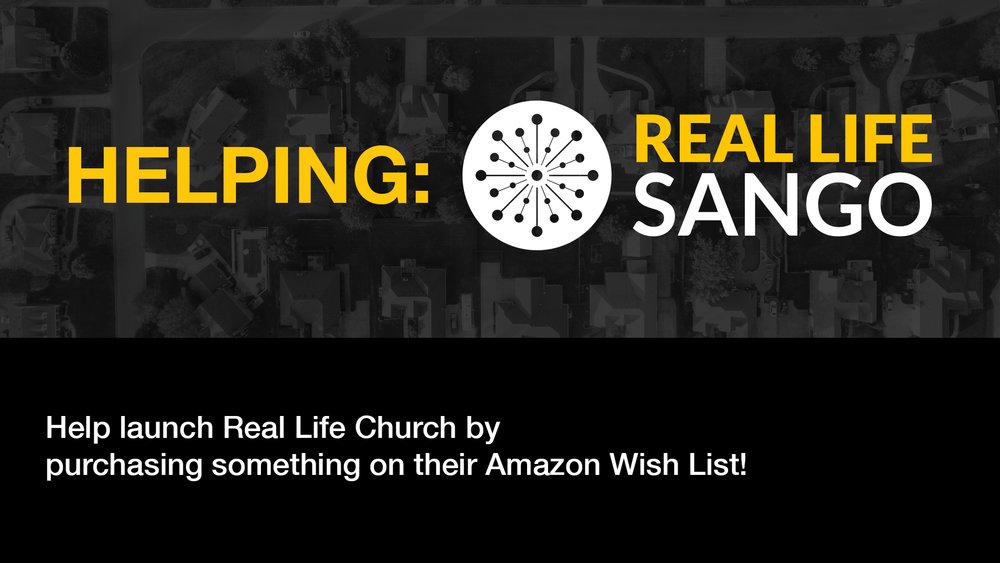 Helping-Real-Life-Sango-web.jpg