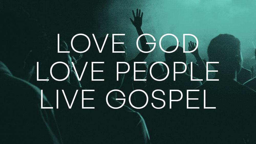 Love-God.-Love-People.-Live-Gospel.jpg