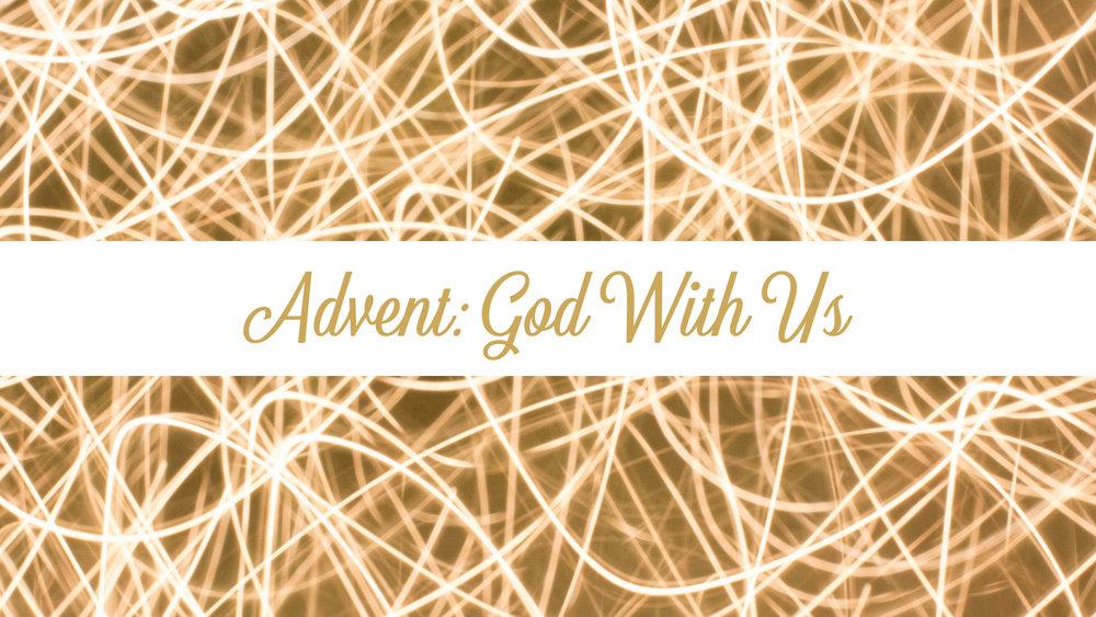 Advent-God-With-Us.jpg