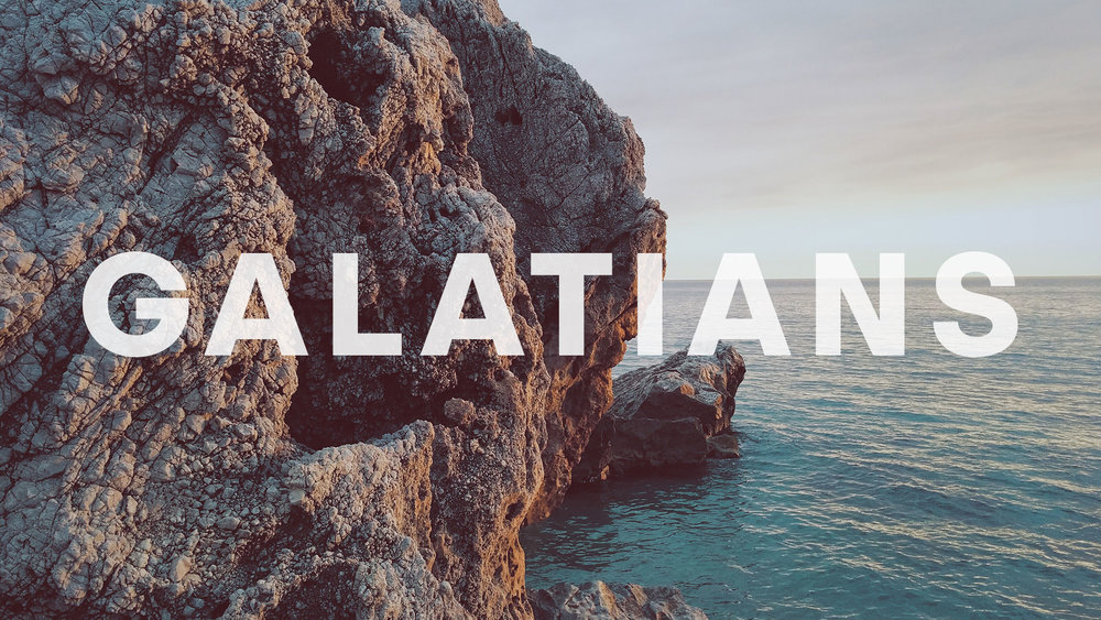Galatians---Screen.jpg
