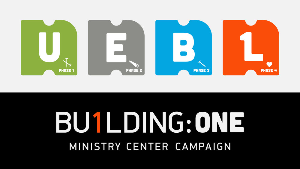 Building-One---Screen.jpg