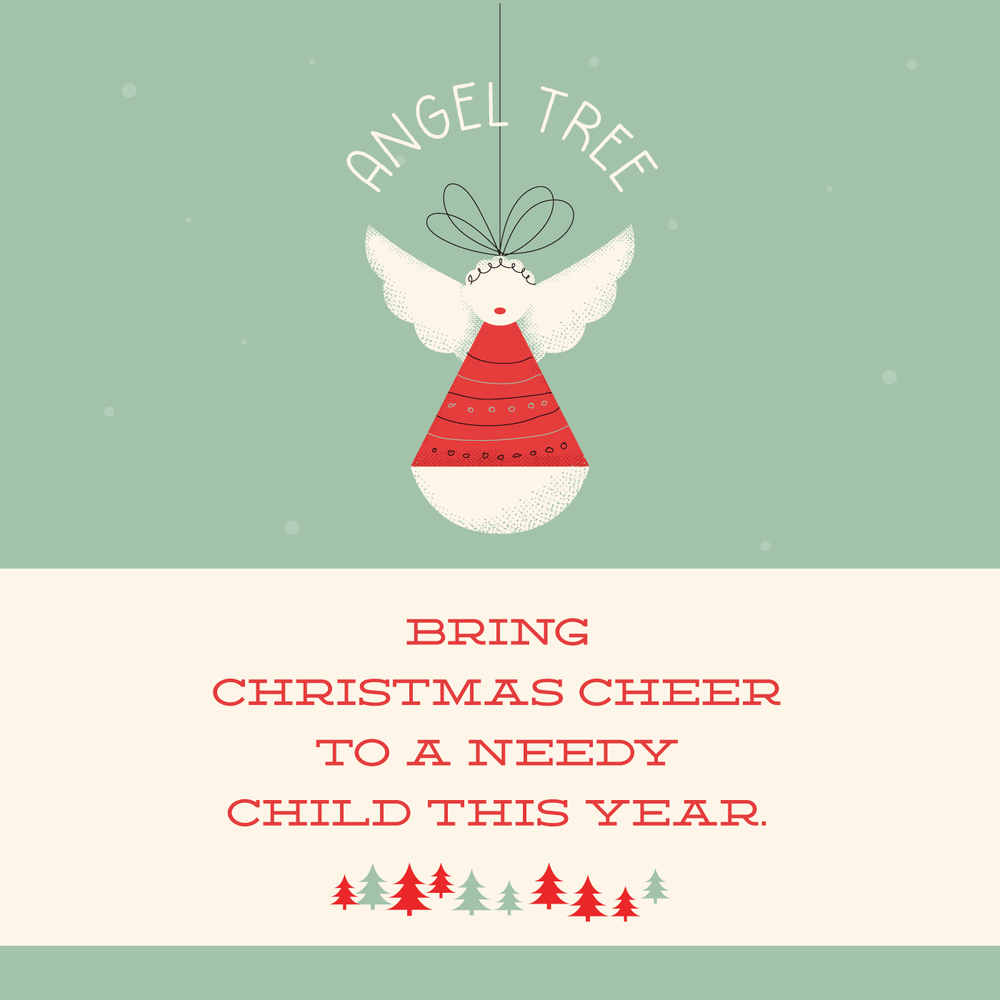 Angel-Tree---Insta.png