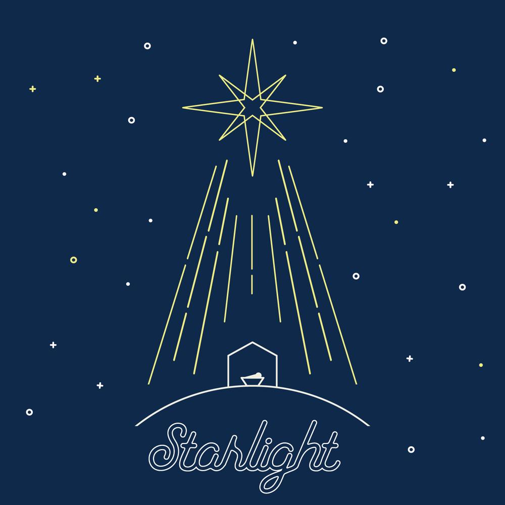Starlight---Insta.png