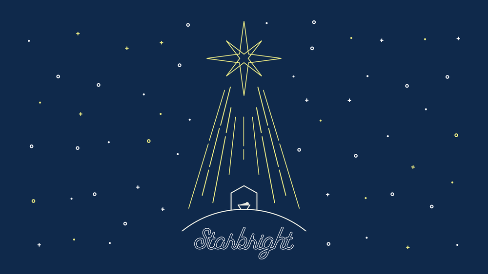Starbright---Screen.png