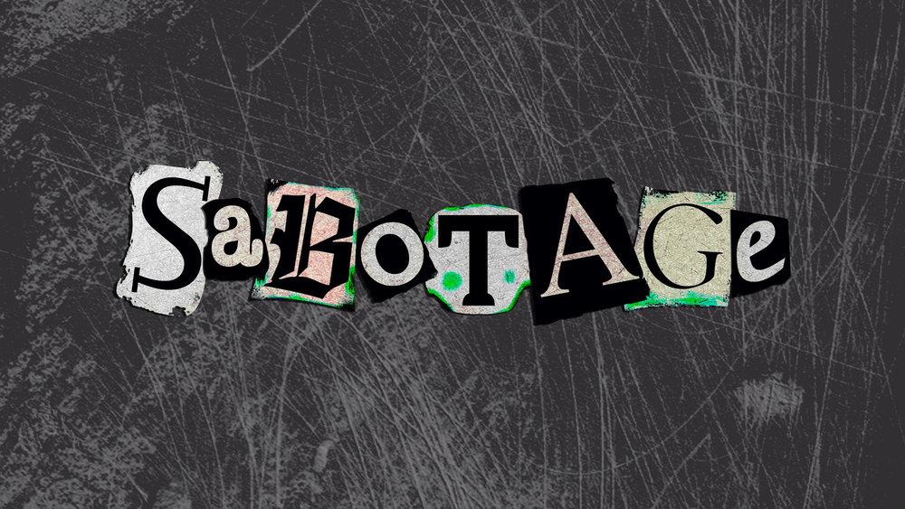 Sabotage---Screen.jpg