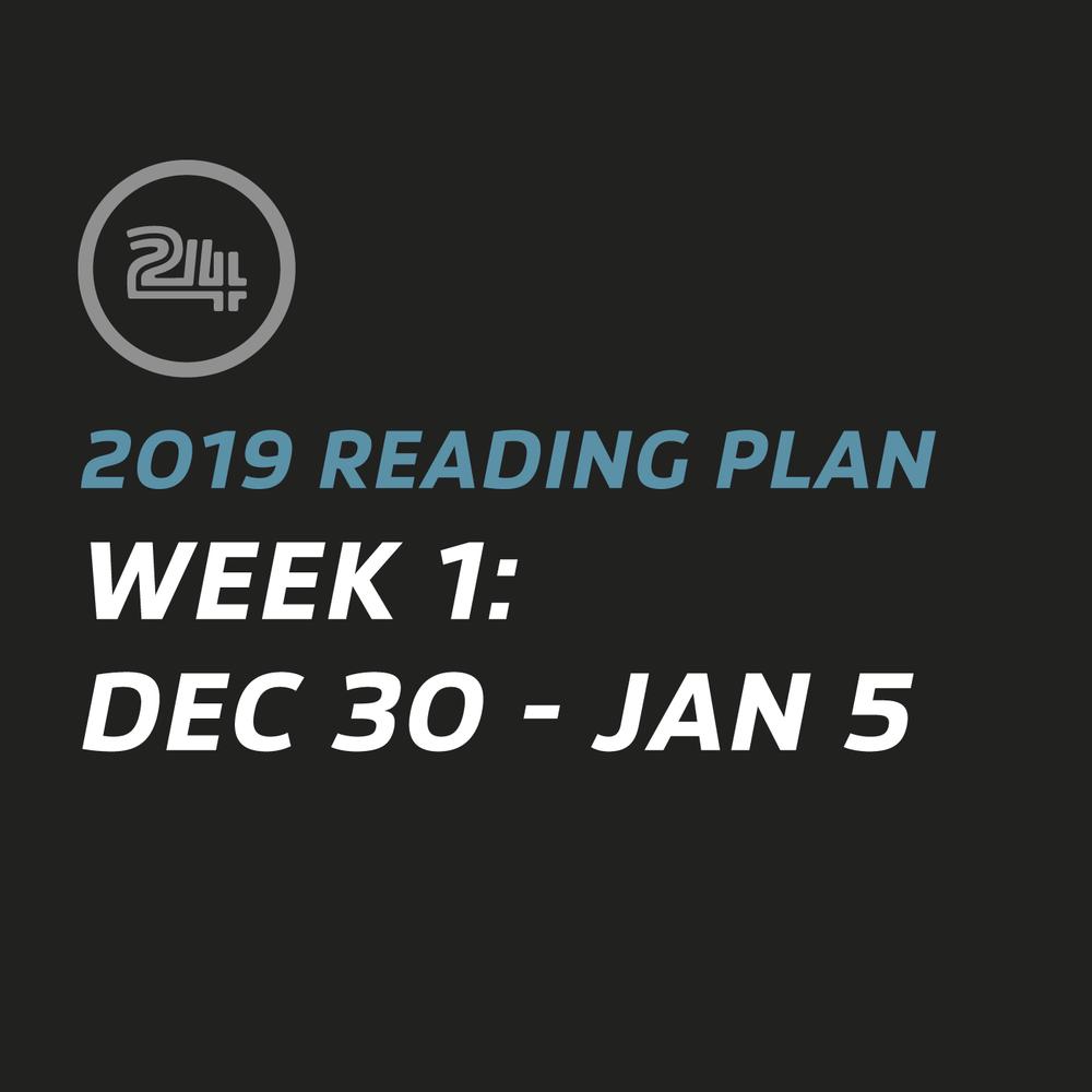 Week-1.png
