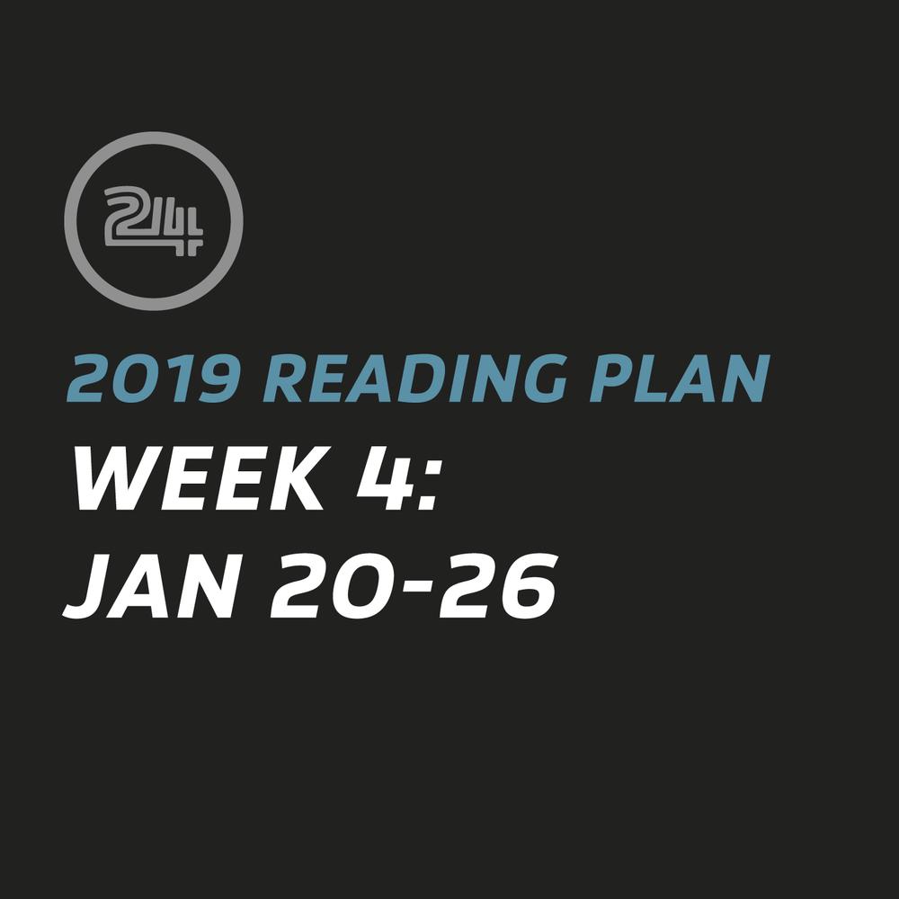 Week-4.png