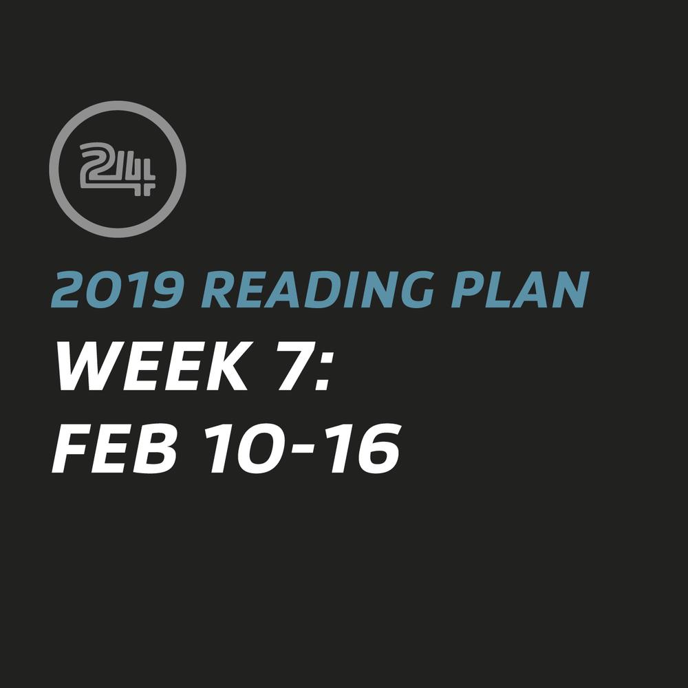 week-7.png