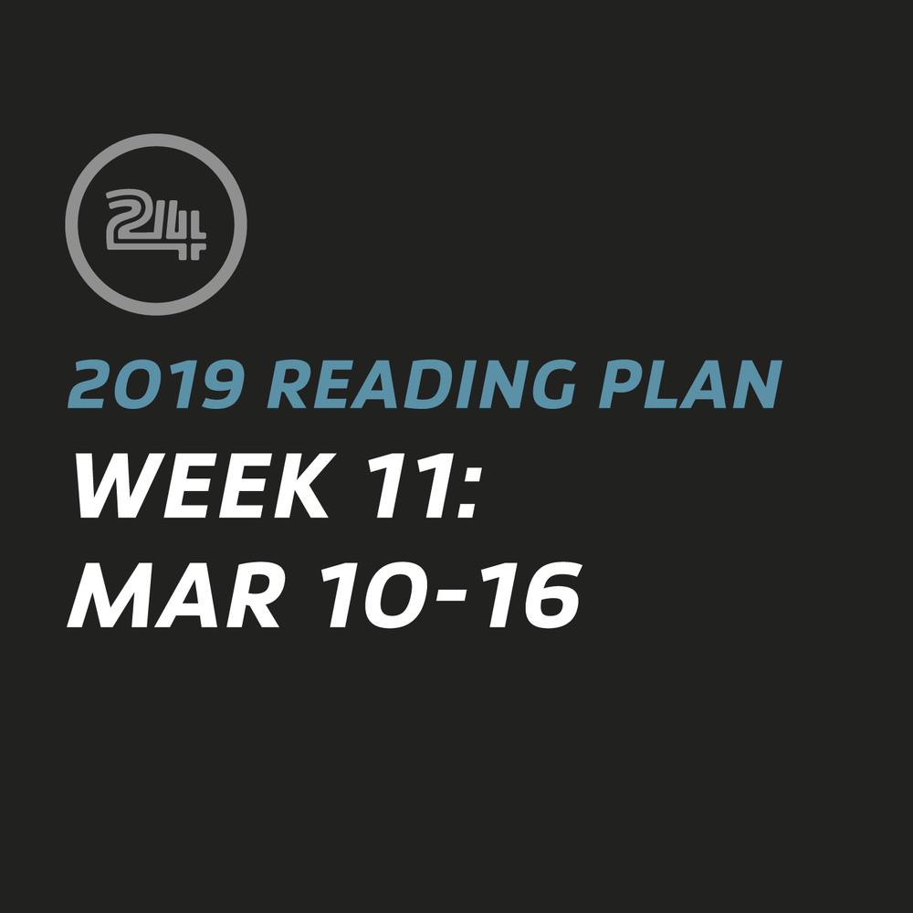 week-11.png