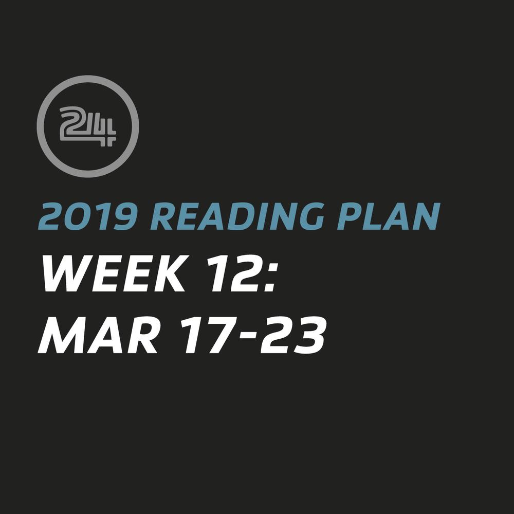 week-12.png