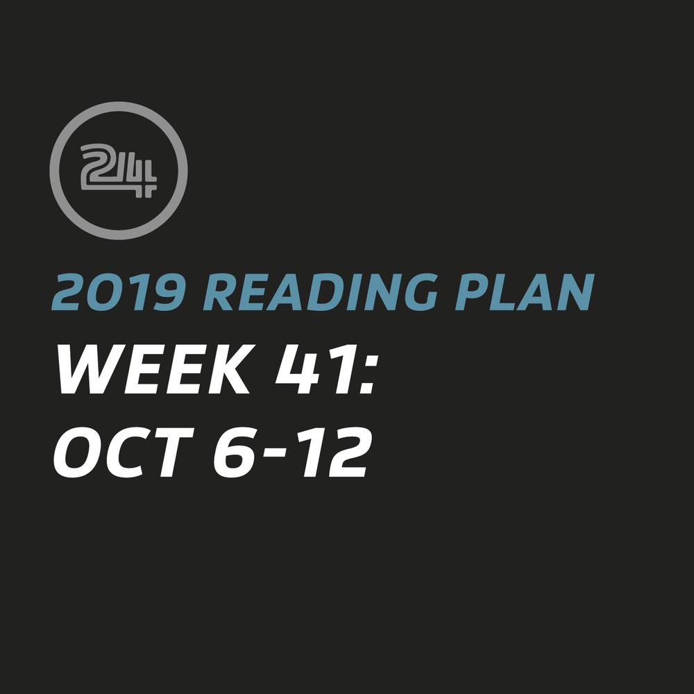 week-41.png