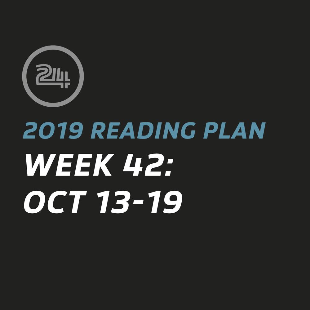 week-42.png