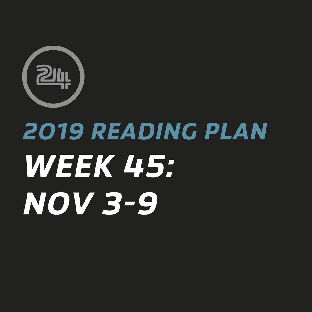 week-45.png
