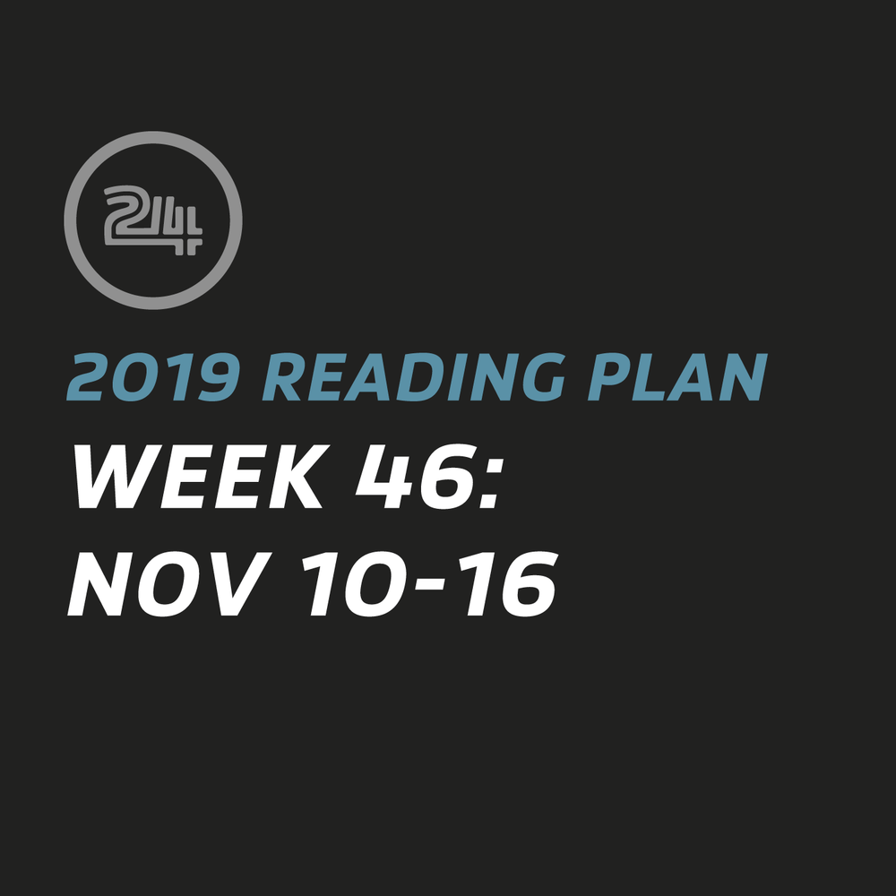 week-46.png
