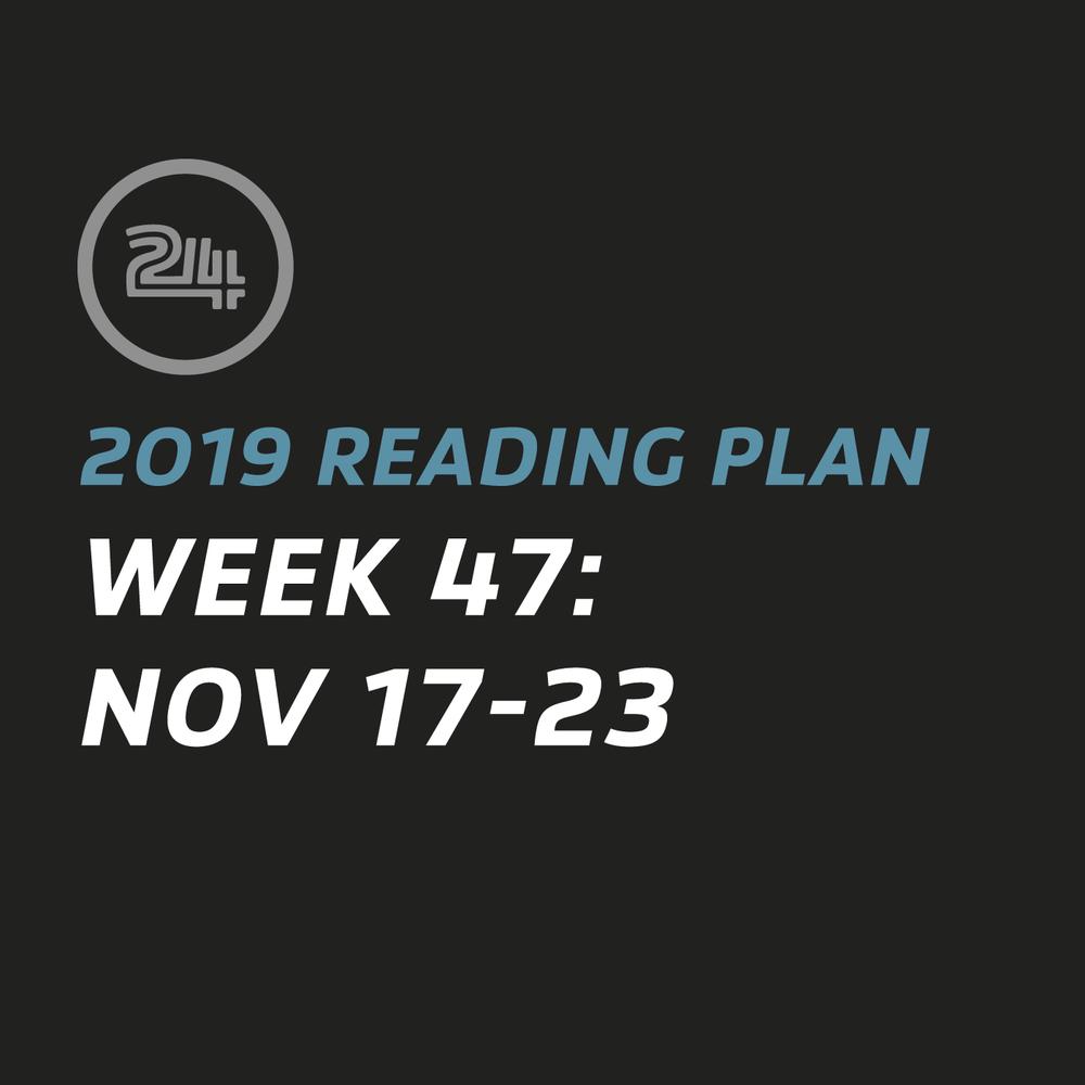 week-47.png