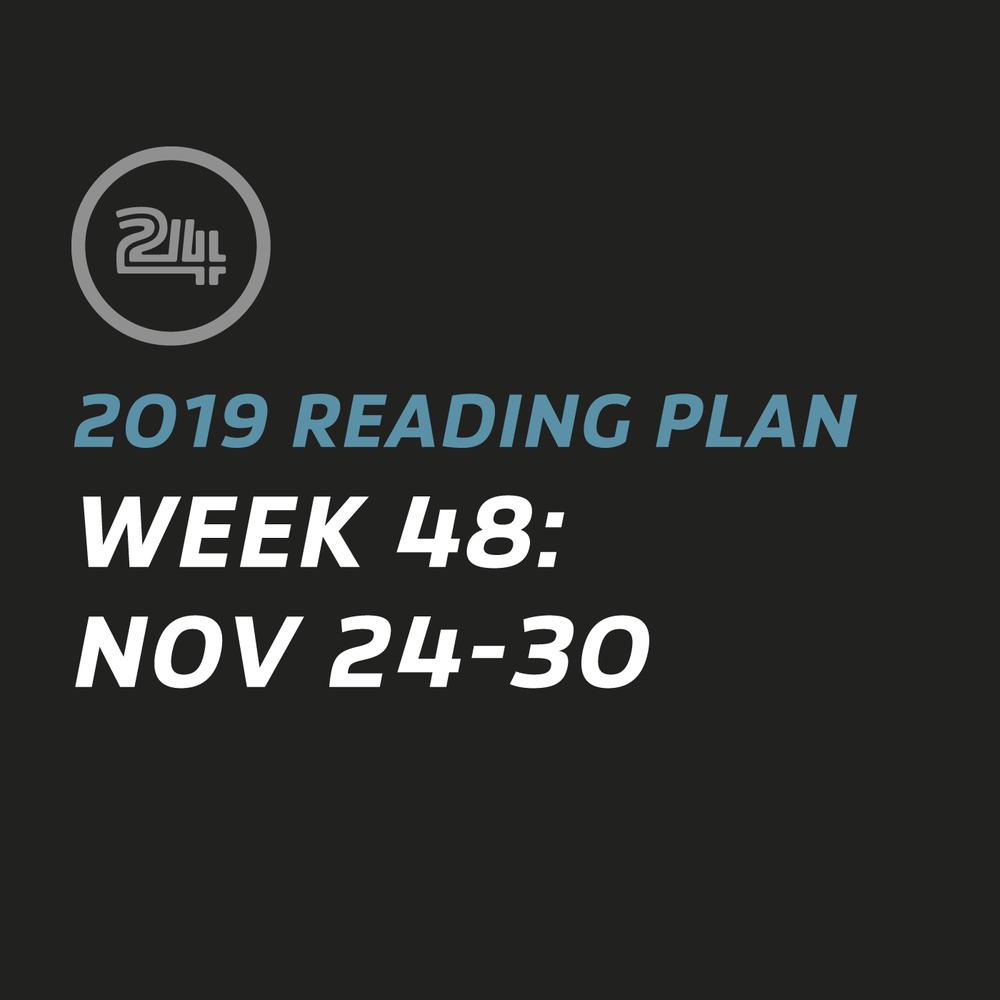 week-48.png
