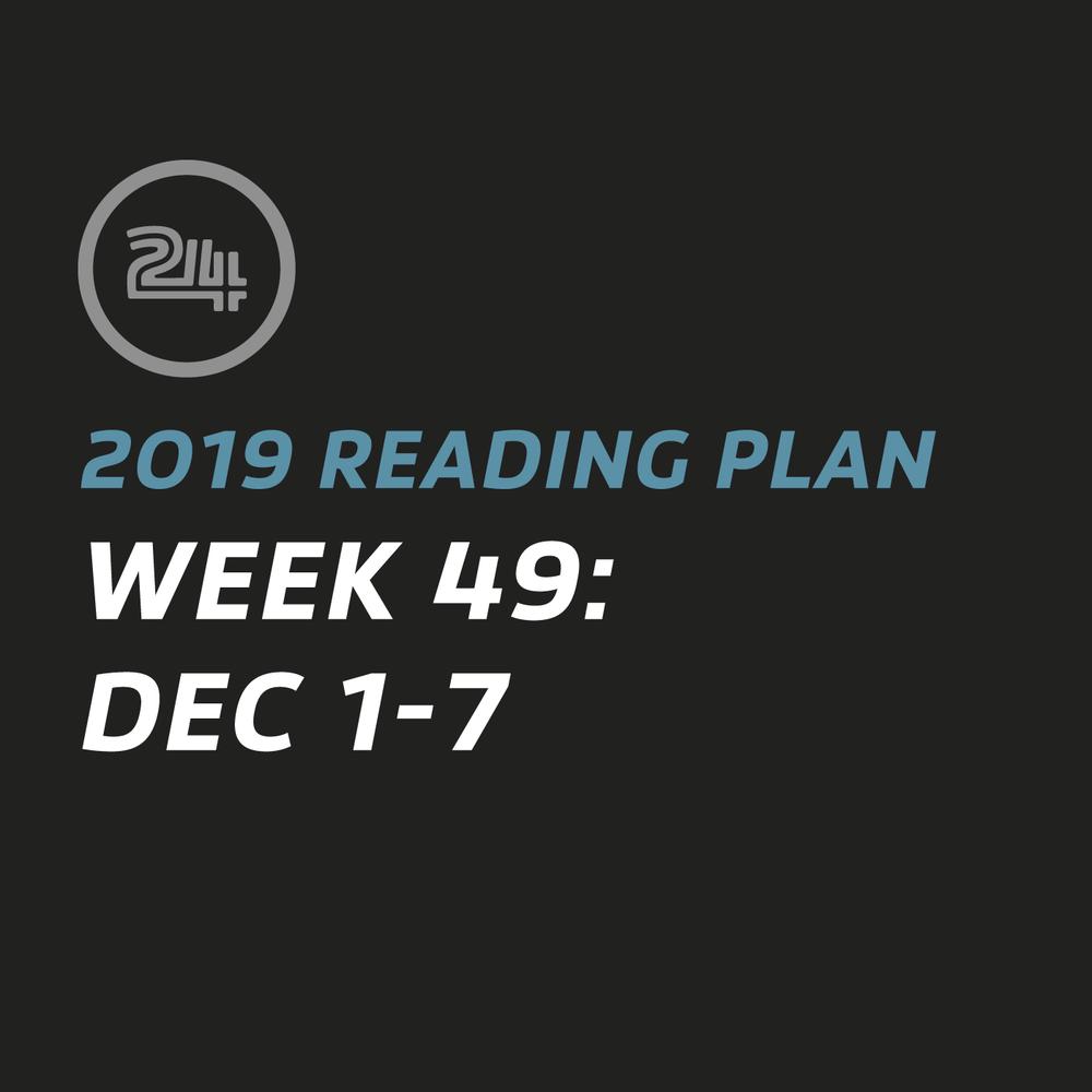 week-49.png