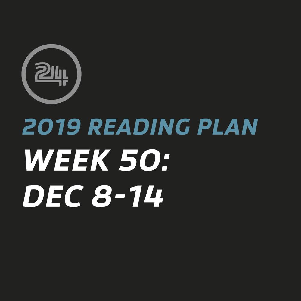 week-50.png