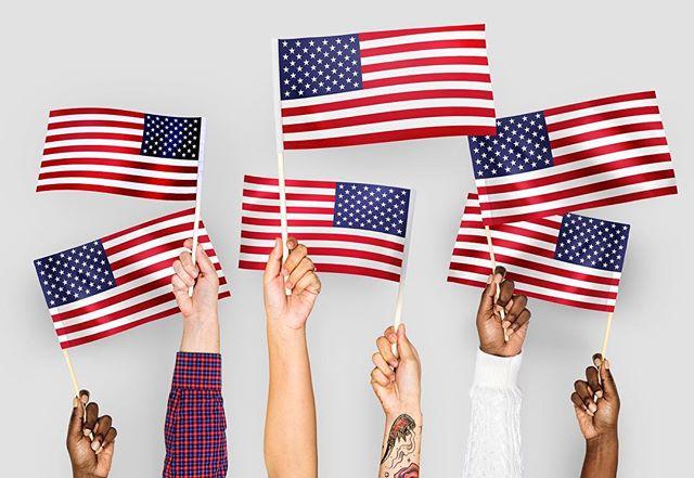 Happy Columbus Day! Hope you have a wonderful day off 🎊🎉🎈 . . . #wuhoodigital #chicagoloop #downtownchicago #marketingagency #agency #chicagomarketing #ideas #wuhoodigitalgroup #digitalmarketing #creative #design #SEO #sem #socialmedia #marketing#graphicdesign #design #socialmediaaddicted #happycolumbusday #dayoff
