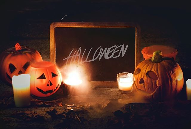 Say Boo & Scary On 👻! What's your plan for celebrating your Halloween? 🔮🎃💀 . . . #wuhoodigital #chicagoloop #downtownchicago #marketingagency #agency #chicagomarketing #ideas #wuhoodigitalgroup #digitalmarketing #creative #design #SEO #sem #socialmedia #marketing#graphicdesign #design #socialmediaaddicted #happyhalloween #stayscary #havefun #halloweennight