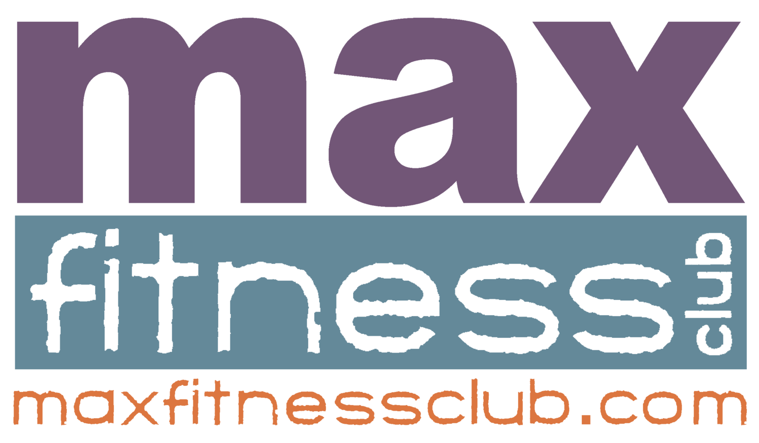 Training max fitness club max fitness club xflitez Image collections