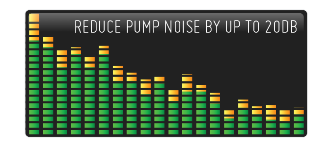 Reduce Pump Noise.png