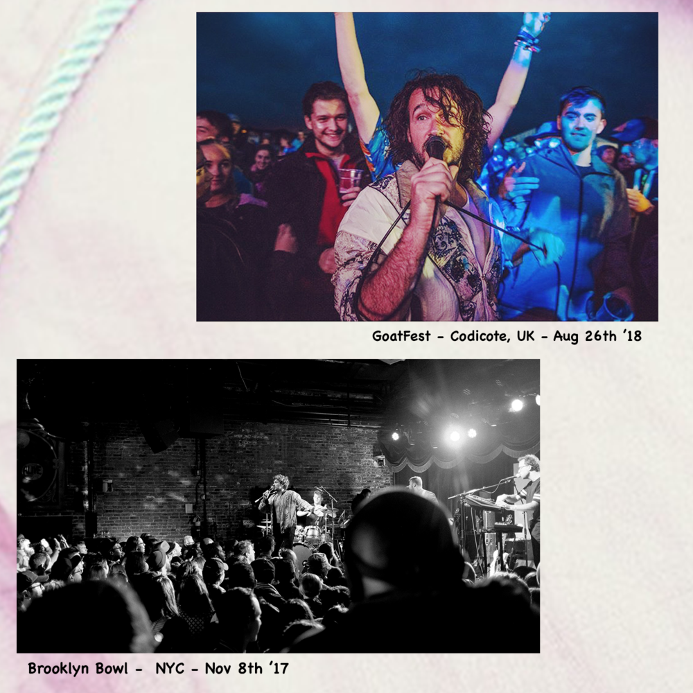 EPK Pics - Goatfest and Brooklyn Bowl.png