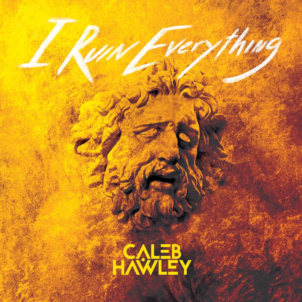Caleb Hawley_I Ruin Everything_RGB_72_dpi.jpg
