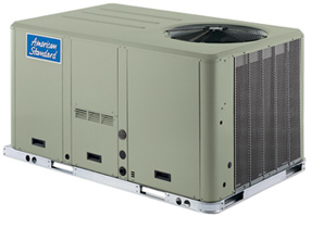 Commercial HVAC Hebron Aaron Taylor Sales And Service