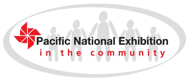 pneincommunity_logo.jpg
