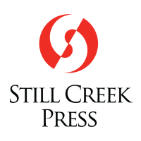 still creek press.png