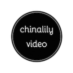 smaller-chinalily-video-150x150.png
