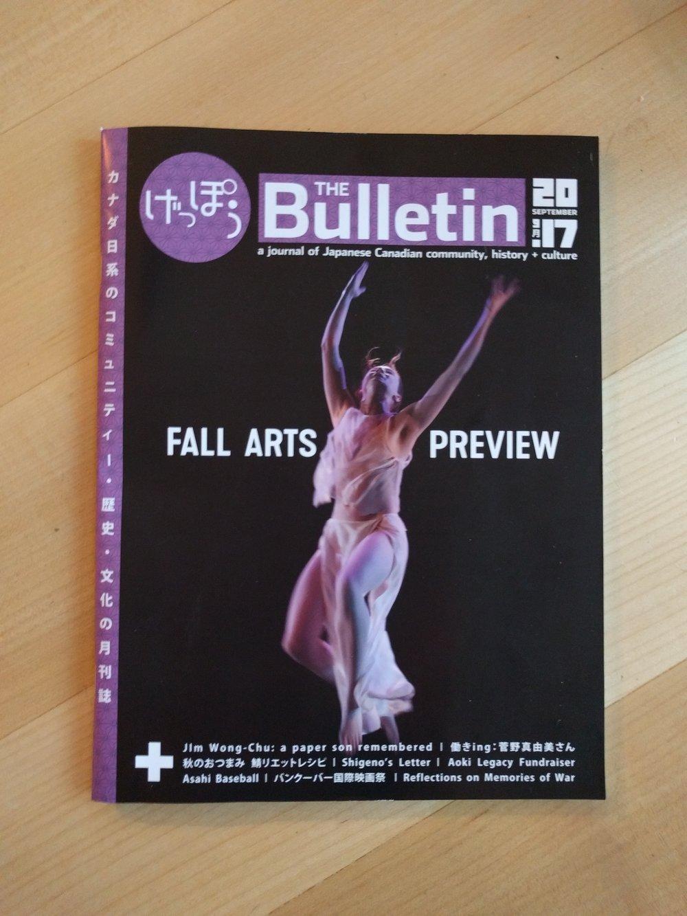 Bulletin1.jpg
