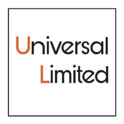 UL logo.jpg