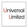 UniversalLimited-Logo-01.jpg