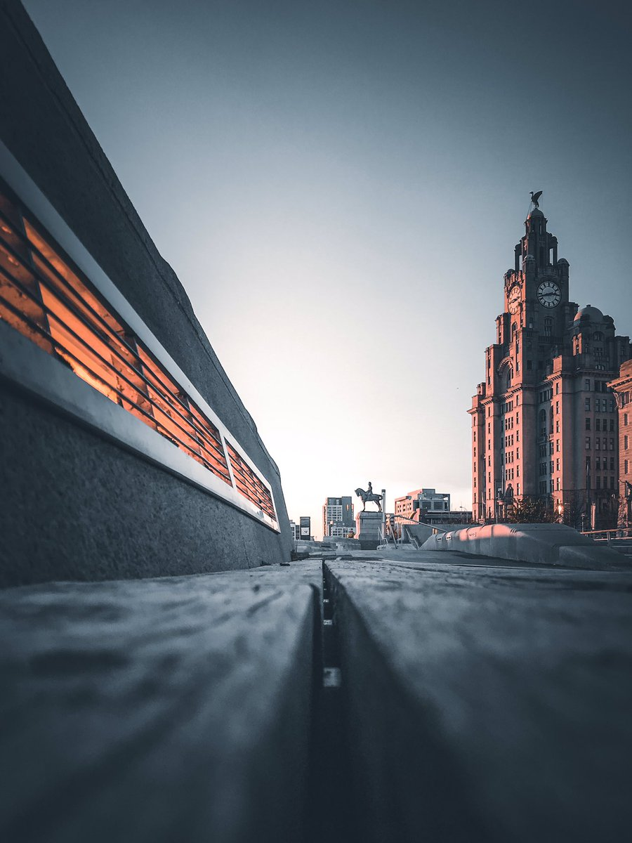 Another fantastic image by @LensLiverpool - Follow them on Twitter and Instagram
