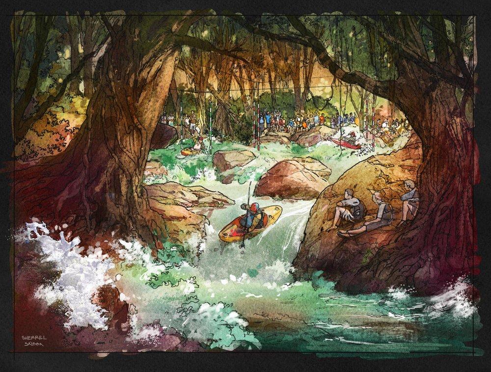 AquaCity_Whitewater_KayakRapidsFB.jpg